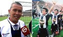 Alianza Lima y un gran recuerdo en sus 118 años de gloria [VIDEO]
