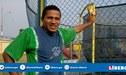 """Carlos """"Kukin"""" Flores: """"El peor error de mi vida es haber estado con gente que no debí"""" [VIDEO]"""
