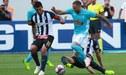 El Sporting Cristal vs Alianza Lima del domingo se jugará con ambas hinchadas [FOTO]