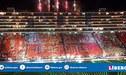 Universitario de Deportes vs Piratas FC: Dos mil entradas vendidas hasta el momento