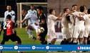 Copa Libertadores: FBC Melgar muy cerca de igualar récord de Universitario de Deportes