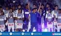 Alianza Lima: Los nuevos 'potrillos' de Miguel Ángel Russo para la presente temporada