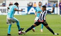 Alianza Lima no cede ante presión: le niega la tribuna norte a Sporting Cristal