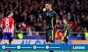Cristiano pasa la página de la derrota ante el Atlético con este 'tuit' [FOTO]
