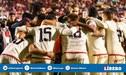 Universitario suelta al toro para embestir al Pirata FC