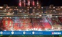 Universitario de Deportes vs Molinos El Pirata: La cantidad de entradas vendidas para el duelo de esta noche