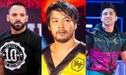 WWE confirma la salida de tres superestrellas ¿Se marchan a la competencia, AEW?