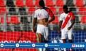 Perú no es el único: La vez que un país no realizó el Mundial por tema de impuestos