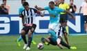 Sporting Cristal buscará ganarle por tercera vez al hilo a Alianza este domingo