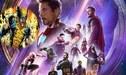 Avengers: Endgame: ¿Wolverine aparecerá finalmente en el Universo Cinematográfico de Marvel?