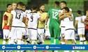 FBC Melgar aseguró más de 4 millones de dólares por avanzar a la fase de grupos de la Copa Libertadores
