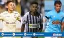 Ricardo Gareca tiene en la mira a Gabriel Costa, Alejandro Hohberg y Kevin Quevedo