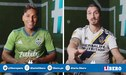 Raúl Ruidíaz protagoniza divertido spot de la MLS junto a Zlatan Ibrahimovic [VIDEO]