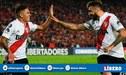 Alianza Lima vs River Plate: Marcelo Gallardo eligió los convocados para debut en la Libertadores [FOTO]