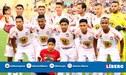 Ayacucho FC venció 3-2 a Binacional y le quitó invicto en la Liga 1 [RESUMEN Y GOLES]