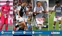 Selección Peruana: ¿Quiénes están en el universo de jugadores convocables de Ricardo Gareca?