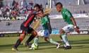 Con Beto Da Silva, Lobos BUAP perdió 1 a 0 contra Léon  por la Liga MX [RESUMEN]