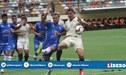 Universitario va con todo y apunta a llegar lejos en el Apertura de Liga 1 Movistar