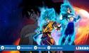 Dragon Ball Super: Broly eliminó 70 minutos de acción y pasado de los personajes