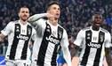 Champions League: estos son los 8 clasificados que pelearán por el título [FOTOS]