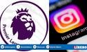 Arrestan a niño por haber enviado mensaje racista a jugador de la Premier League por Instagram