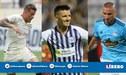 Alianza Lima es el club que más hinchas llevó tras jugarse las cuatro primeras fechas de la Liga 1 [FOTO]