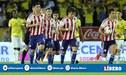 Paraguay entregó lista de convocados para amistosos ante Perú y México