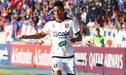 Futbolista de Melgar fue desconvocado para jugar por la Selección Ecuatoriana