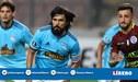 ¡Deuda por saldar! Clubes peruanos no comenzaron bien la fase de grupos de la Libertadores