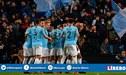 FIFA sancionará a Manchester City sin poder fichar en los dos próximos mercados, según medio inglés