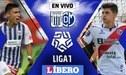[EN VIVO] Alianza Lima vs Deportivo Municipal: 'Íntimos' juegan por la Liga 1 Movistar