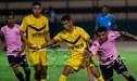 Sport Boys sigue sin ganar y empató 0-0 con Cantolao por la fecha 5 de la Liga 1 Movistar [RESUMEN]