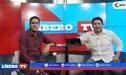 ¿Qué pasó con Universitario y Alianza Lima? - Líbero TV