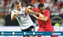 Quieren ganar la Champions: PSG se cansó de los fracasos y ya tiene en la mira a Toni Kroos