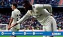 """Vinícius Jr. sobre fichar por el Real Madrid: """"El Barcelona quería pagar más, pero elegí al mejor"""""""