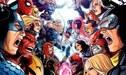 Marvel: Estos son los 20 personajes que Disney consideraría para la 'Fase Cuatro' [VIDEO]