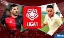 Melgar vs UTC EN VIVO: partido pendiente por la jornada 3 de la Liga 1 Movistar