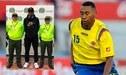Exjugador de Selección Colombia fue capturado y será extraditado a Estados Unidos por narcotráfico