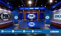 Acuerdo comercial: Señal de Fox Sports tendrá que ser vendido a un tercero