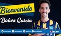 Liga 2: Español contratado por Sport Rosario vive drama en Huaraz