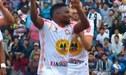 Alianza Lima vs Ayacucho FC EN VIVO: Carlos Preciado cumplió la ley del ex y anotó el 2-0 [VIDEO]