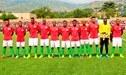 Burundi hace historia y clasifica a la Copa África a costa de la Gabón de Aubameyang