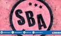 Liga 1: Sport Boys alista tres nuevos refuerzos para la presente temporada