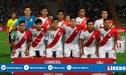 Alianza Lima arrebata figura de la selección Sub-17 a Sporting Cristal