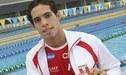 Lima 2019: deportista suspendido por doping lucha por volver para los Juegos Panamericanos
