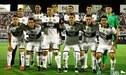 Sporting Cristal y una preocupación menos para su partido ante Olimpia