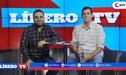 ¿Alianza Lima podrá ganar en la Copa Libertadores? - Líbero TV