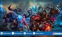 League of Legends: Los roles de acuerdo a la personalidad del jugador