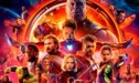 'Avengers': Se revela estado de Infinity Stones y la incógnita de porqué Capitana Marvel no volvió antes