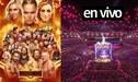 WWE WrestleMania 35 EN VIVO ONLINE: Horarios, canales e incidencias del evento [GUÍA TV]